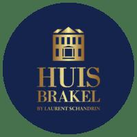 Huis Brakel